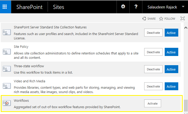 Workflow template architecture workflow template download for Sharepoint workflow templates download