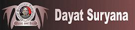 Dayat Suryana