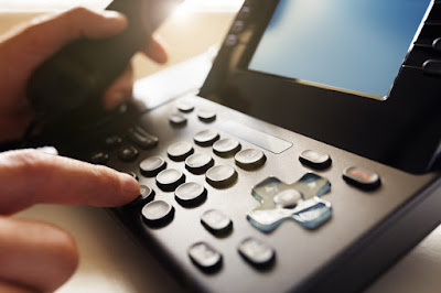 technology trends | voip