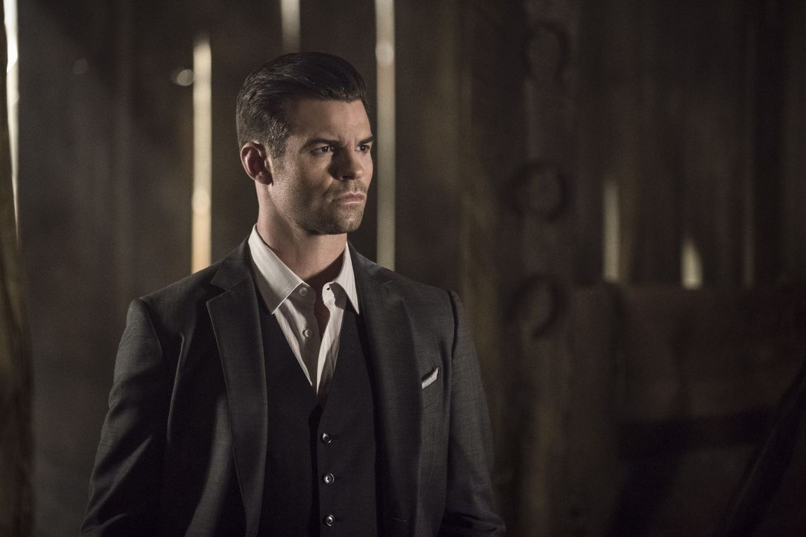 The Originals - Season 4 Episode 3 Online for Free - #1