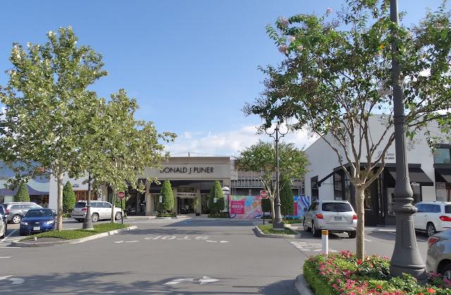 DONALD J PLINER 4033 Westheimer Rd, Houston, TX 77027