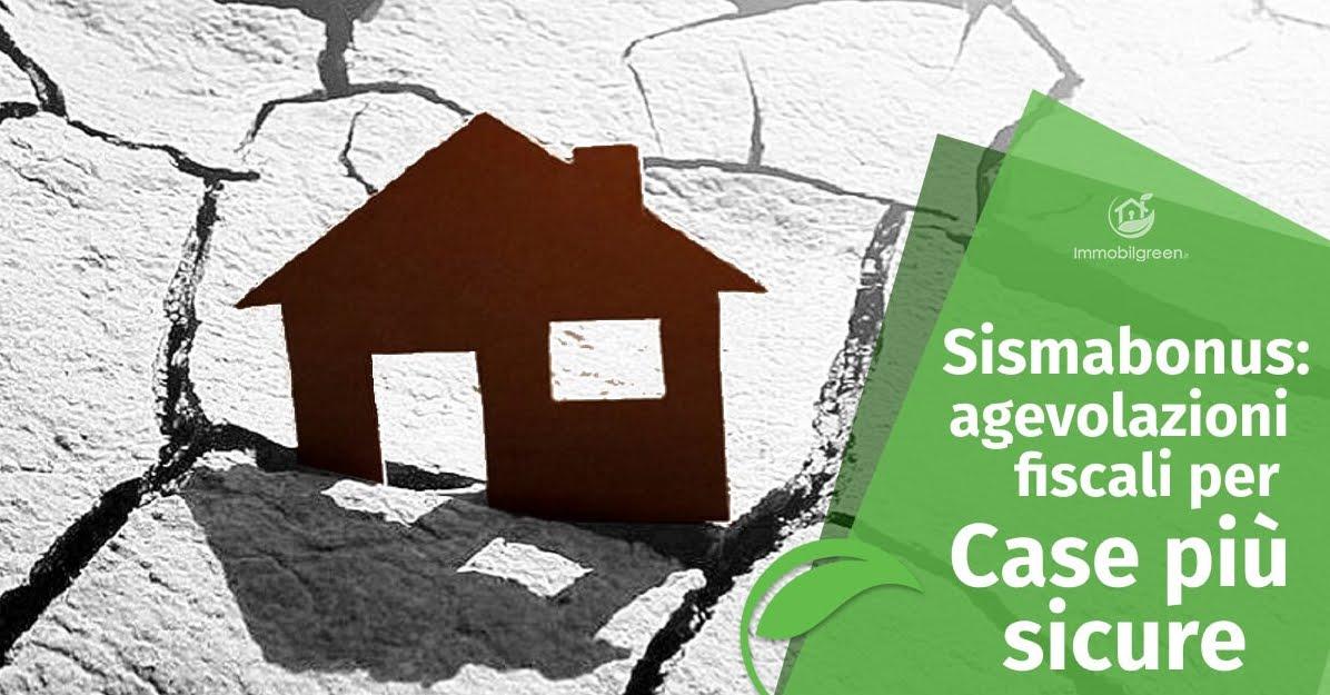 Terremoti, Adeguamento antisismico degli edifici: il Video partecipativo di INGV