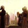 Muslim Ikut Budaya Arab, Kenapa Tidak Pindah Saja Ke Arab