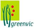 http://www.greenvic.cl/
