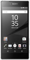Harga Sony Xperia Z5 Premium Dual baru, Harga Sony Xperia Z5 Premium Dual bekas