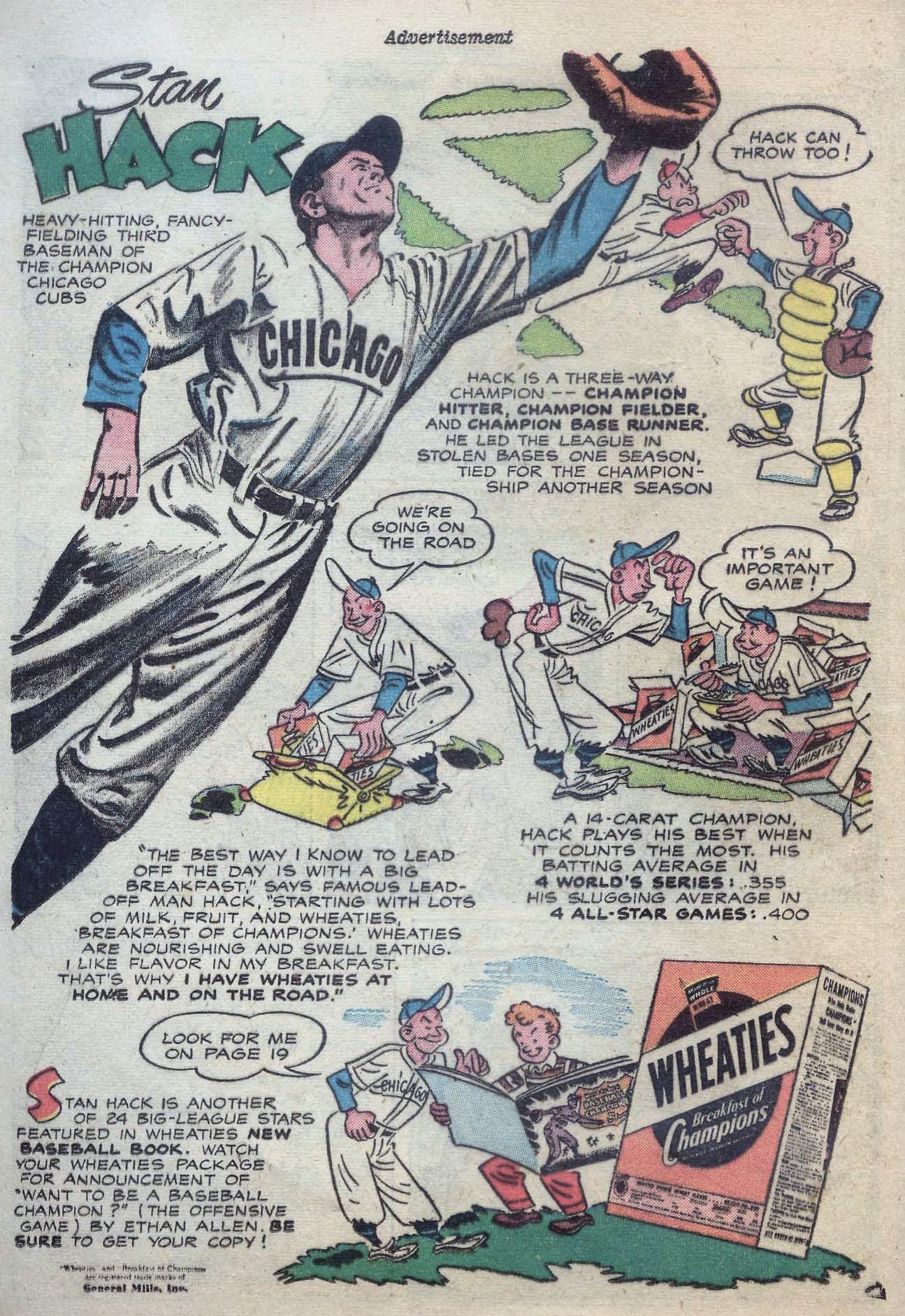 Detective Comics (1937) 114 Page 15
