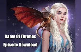 Game of Thrones क्या है? फ्री में कैसे देखे (गेम ऑफ़ थ्रोन्स)