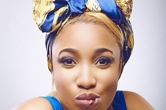 Tonto-Dikeh-apologises-to-friend-who-she-betrayed-because-of-a-man