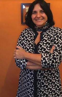 Maria Luiza Reis é eleita presidente da Assespro-RJ para o biênio 2019/2020