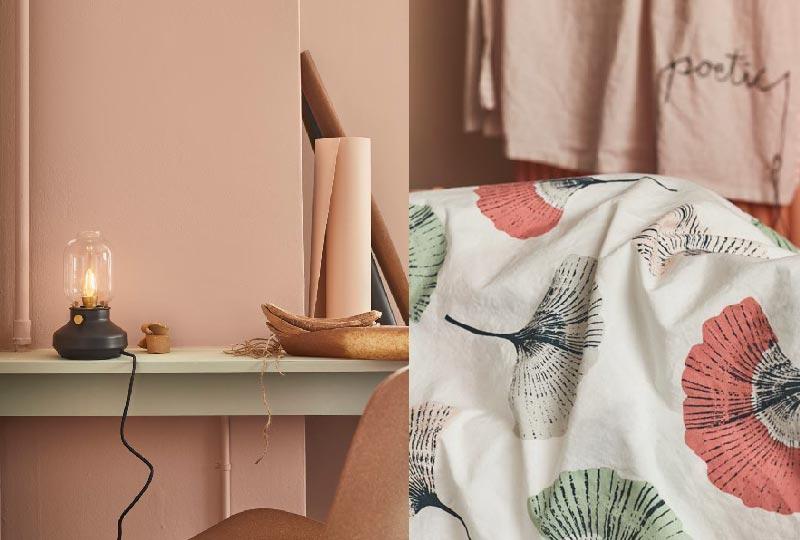 novità IKEA Agosto 2018