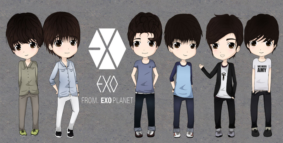 From Exo Planet