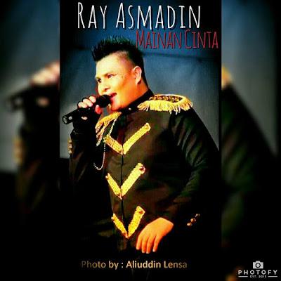 Artis Ray Asmadin