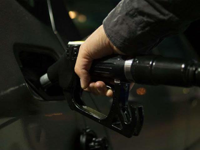 ¿Qué es una gasolina aditivada?