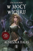 https://www.rebis.com.pl/pl/book-w-mocy-wichru-agnieszka-halas,SCHB07865.html