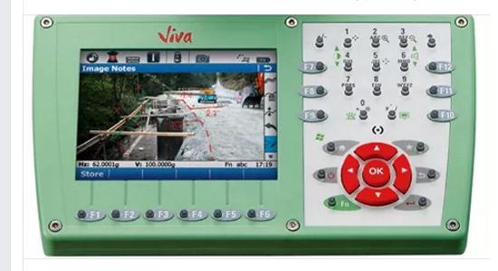 برنامج محاكاة لجهاز Leica Viva GNSS  Similator%2Bleica%2Bviva