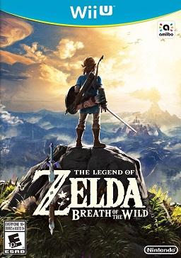 The%2BLegend%2Bof%2BZelda.%2BBreath%2Bof%2Bthe%2BWild%2B %2B10%2B %2B03 03 2017%2B %2BAction%2BAdventure - The Legend of Zelda: Breath of the Wild WiiU and PC