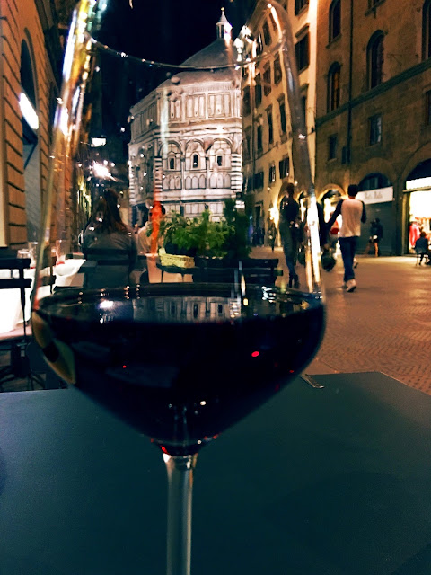 florence-red-wine