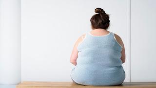 عاجل لتخلص من الوزن الزائد و الشحوم
