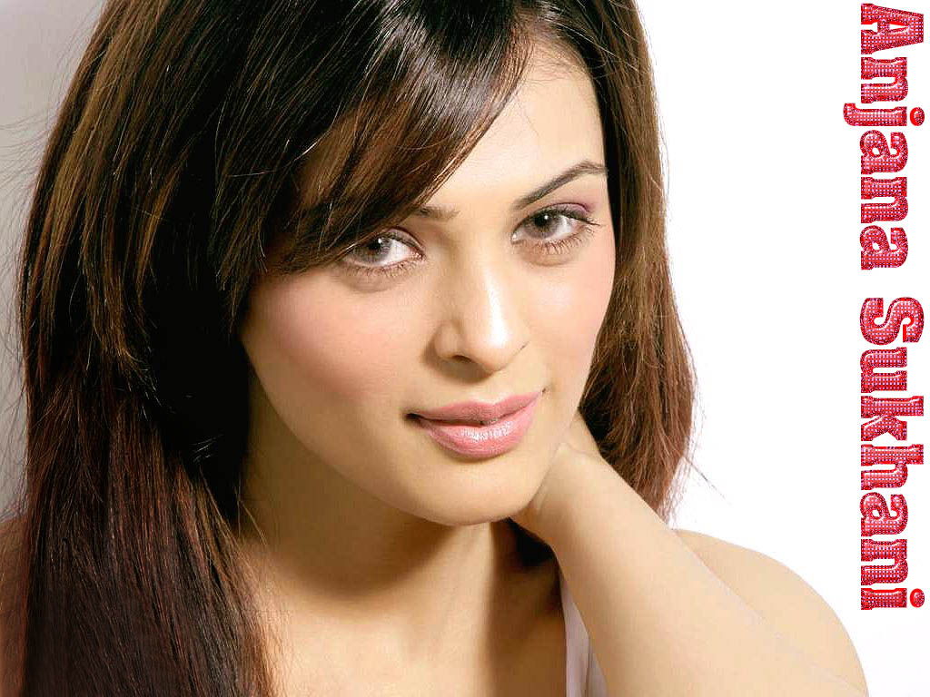 bollywood celebrities - photo #35