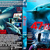 47 Meters Down DVD Cover