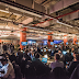 Nuon/Vattenfall opnieuw bij 's werelds grootste Blockchain Hackathon