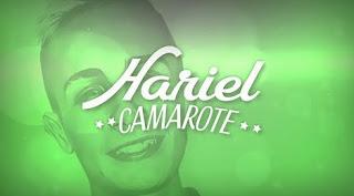 Baixar Musica Camarote MC Hariel MP3 Gratis