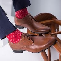 pantofi-barbatesti-eleganti-din-oferta-modlet-1