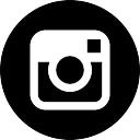 https://www.instagram.com/bradleymartyn/