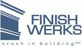 FinishWerks