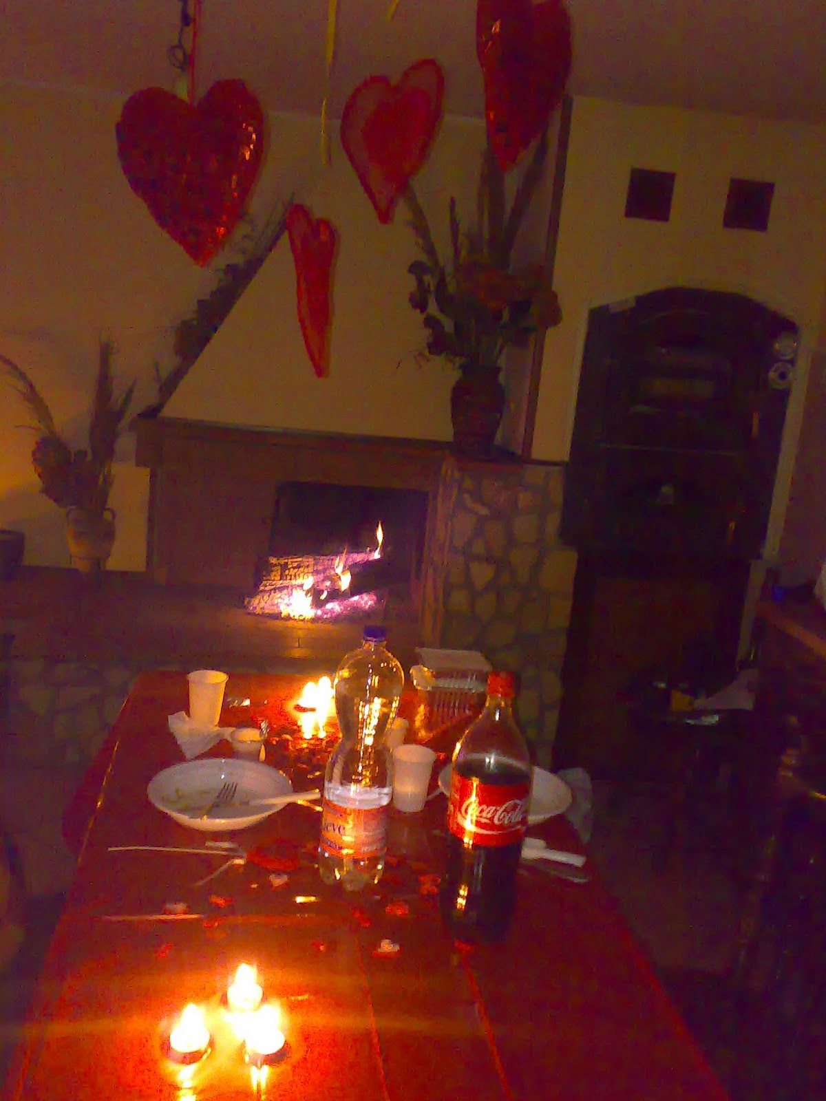 Sorprese San Valentino Per Lei le streghe viziate: san valentino