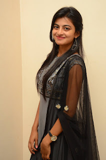 Rakshitha at Tholi Premalo event 020.jpg