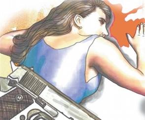 Un joven mata a su novia y luego se suicida en una finca donde trabajaban