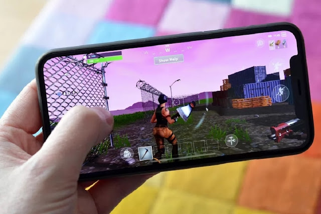 fortnite-battle-royale-game-available-now-ios-mobile