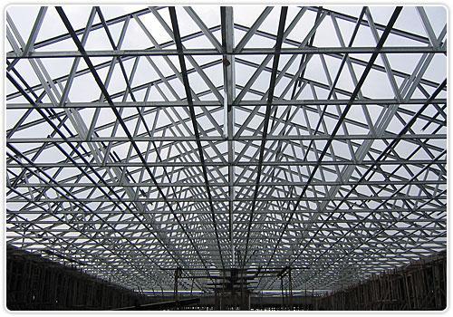 harga baja ringan daerah bogor lembaga perbaikan keseimbangan: konstruksi