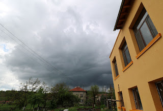 The really big storm about to hit us