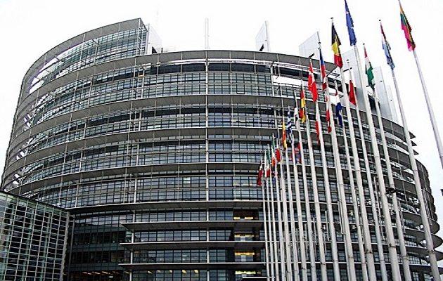 Τέλος στη θερινή ώρα  με σφραγίδα μασονίας – Τι ψήφισε το μασονικό Ευρωκοινοβούλιο