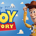 Toy Story Full Movie In Hindi 720p