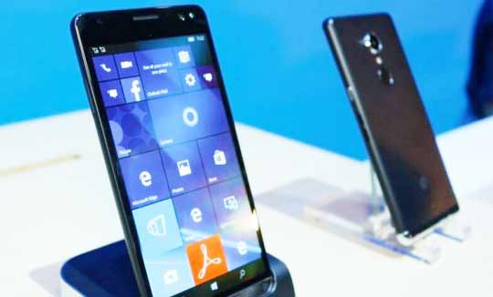 HP Elite x3, get price £680 in UK