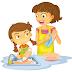 Responsabilidad: 6 consejos para inculcarla en sus niños