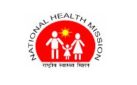 NHM Asaam Medical officer reqruitment 386 vacancies