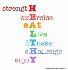 Cabaran, Diet, Independent SHAKLEE Distributor, Info, Kongsi, Pengedar Shaklee Kuantan, Produk SHAKLEE, Tips, Resepi,