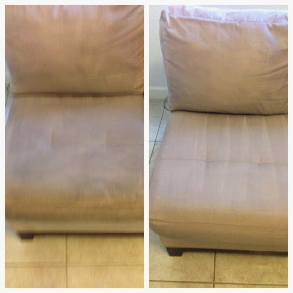 Upholstery Cleaning Miami Fl · Sofa Cleaning Aventura Fl · Upholstery  Cleaning Hollywood Fl
