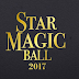 Star Magic Ball 2017 Live Streaming
