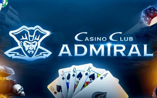 Online casinos with free spins on sign up