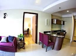MG Suites Hotel Semarang, Hotel Dengan Gaya Apartemen Di Semarang