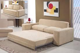 Sofa đa năng cho phòng khách chất lượng