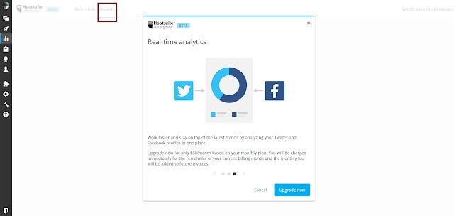 Hootsuite-analiticas-tiempo-real-twitter-facebook