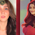Kathryn Bernardo Break Silence about becoming the new Darna