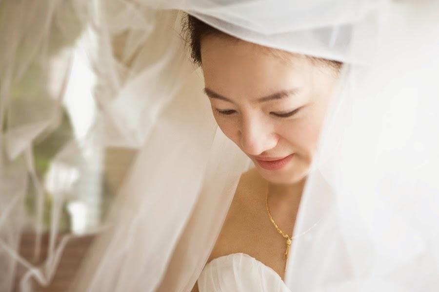 婚禮場地菜色建議婚禮儀式好日子禁忌禮俗好日子丟扇
