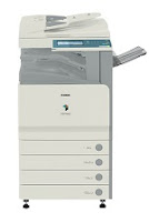http://www.driverdevice.com/2017/02/canon-ir-c2880-c3380-driver-printer.html